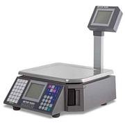 Электронные торговые весы б/у Mettler Toledo цена 11500 грн.