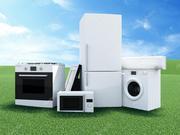 Ремонт стиральных машин автомат, холодильников.По Харькову.