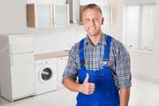 Ремонт стиральных машин автомат и холодильников. По Харькову.